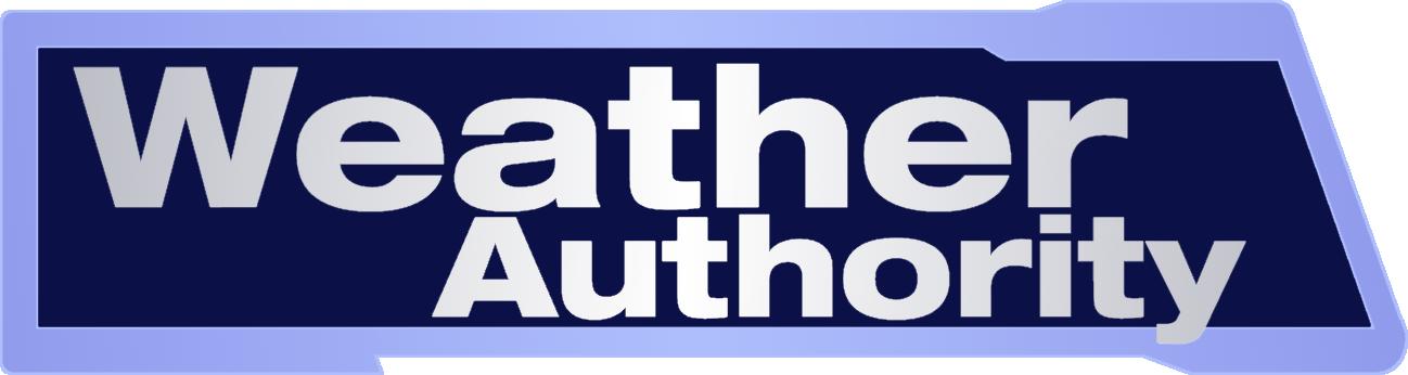 Mid-Michigan Weather Authority