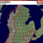 Ozone Action Day in effect for west and east sides of the State